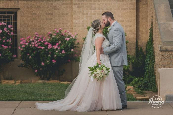 amarillo wedding photographer_dave ramos photography_haylee losson-82