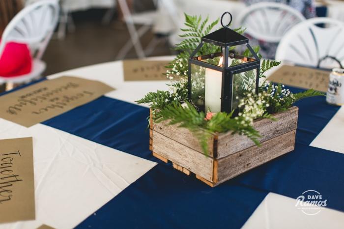amarillo wedding photographer_dave ramos photography_haylee losson-90