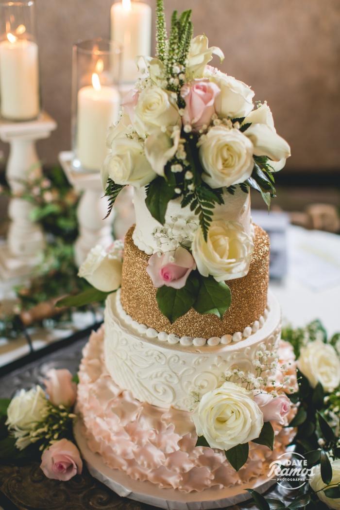 amarillo wedding photographer_dave ramos photography_haylee losson-93