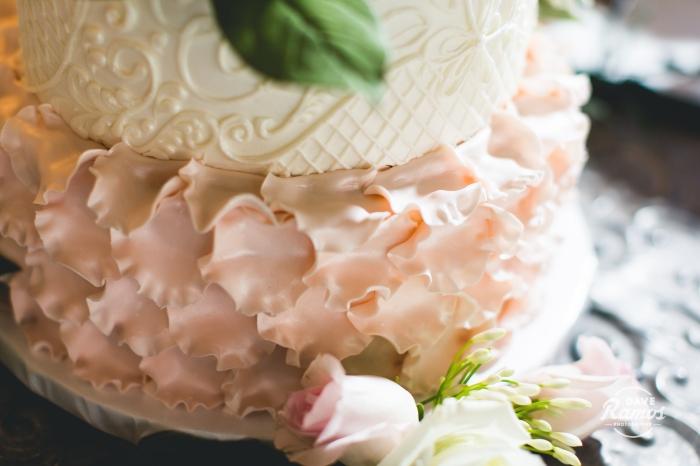 amarillo wedding photographer_dave ramos photography_haylee losson-94