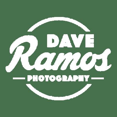 amarillo-photographer-dave-ramos-photography-logo