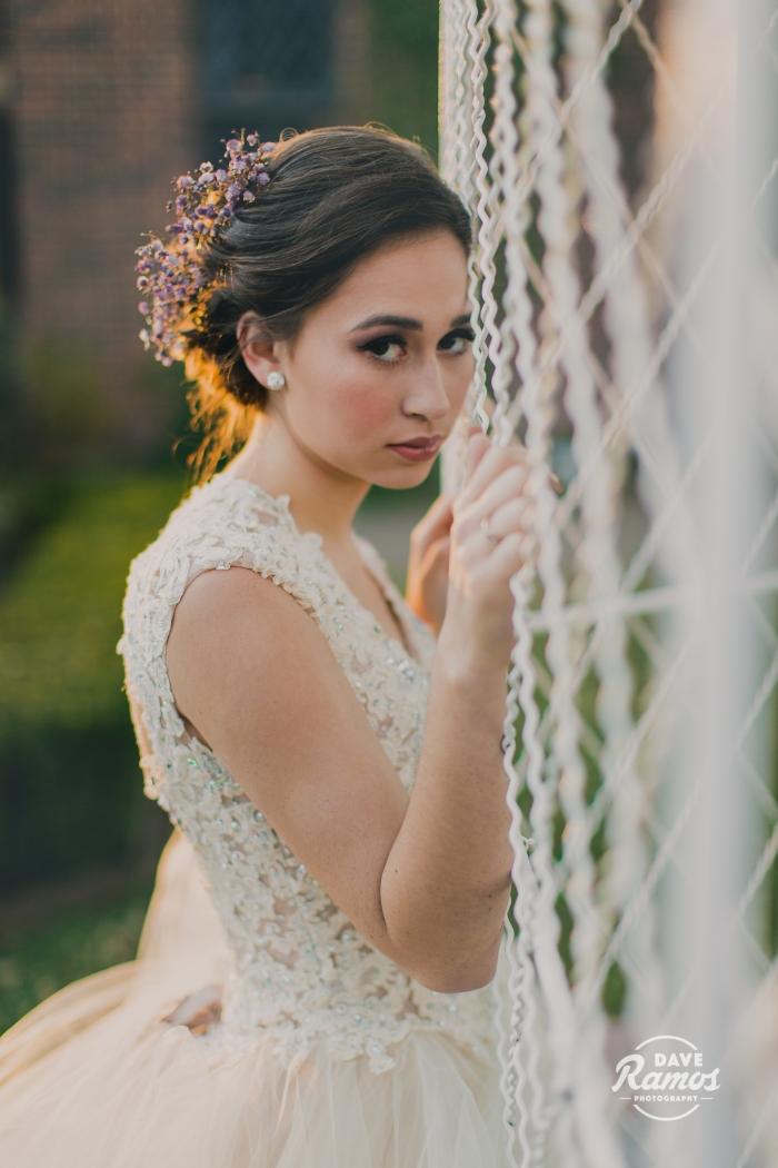 amarillo photographer dave ramos photography
